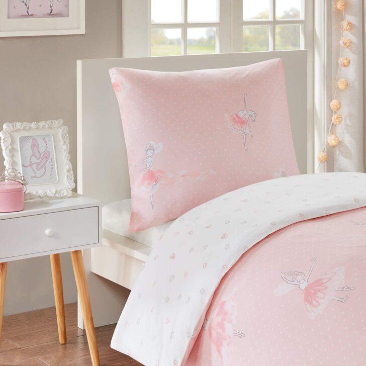 Medium Size of Bettwäsche Lustig Scm Bettwsche 135x200cm Rosa 100 Baumwolle Renforc 2 T Shirt Lustige Sprüche T Shirt Wohnzimmer Bettwäsche Lustig