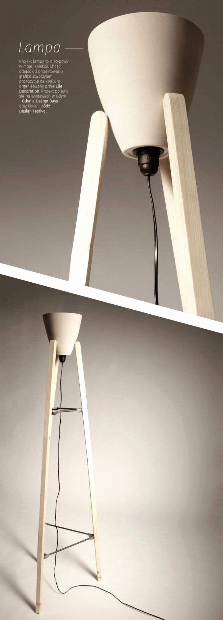 Medium Size of Deckenlampe Industriedesign Bad Küche Deckenlampen Wohnzimmer Modern Schlafzimmer Industrial Esstisch Für Wohnzimmer Deckenlampe Industrial