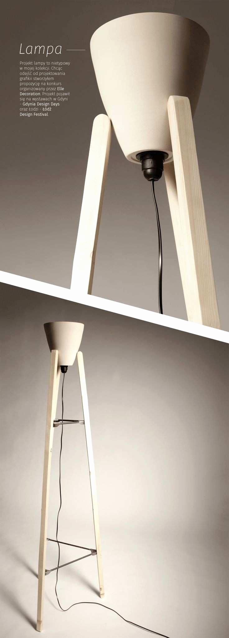 Full Size of Deckenlampe Industriedesign Bad Küche Deckenlampen Wohnzimmer Modern Schlafzimmer Industrial Esstisch Für Wohnzimmer Deckenlampe Industrial