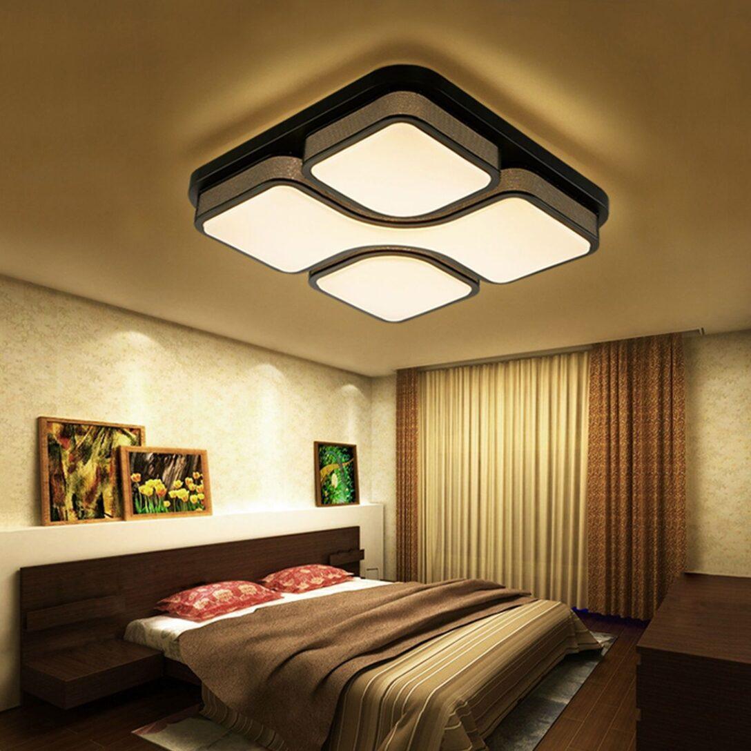 Large Size of Deckenleuchte Wohnzimmer Led Dimmbar Design Deckenlampe Schlafzimmer Wandtattoos Teppich Moderne Wildleder Sofa Beleuchtung Sessel Pendelleuchte Deckenleuchten Wohnzimmer Deckenleuchte Wohnzimmer Led Dimmbar