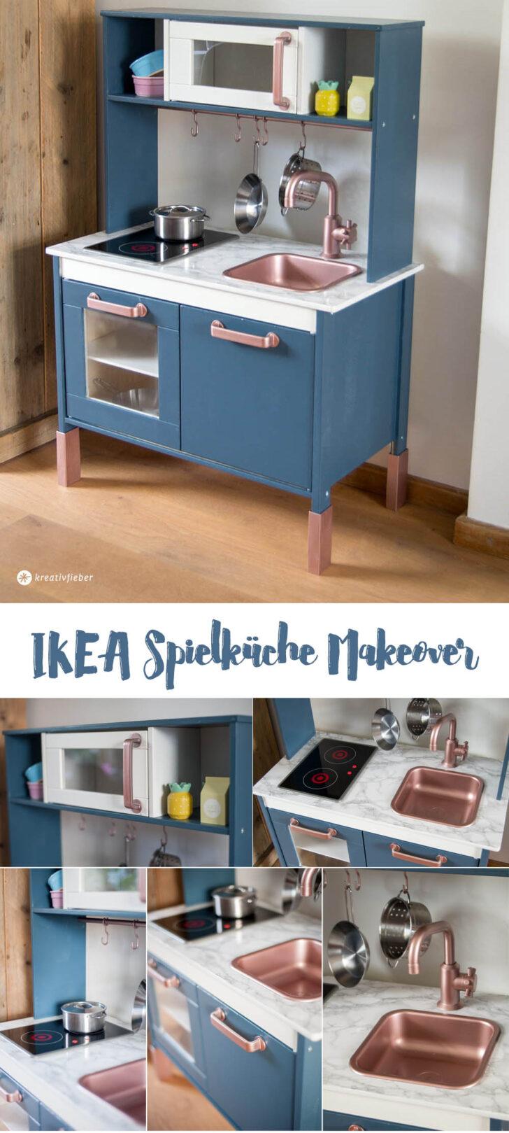 Medium Size of Spielküche Kinder Wohnzimmer Spielküche