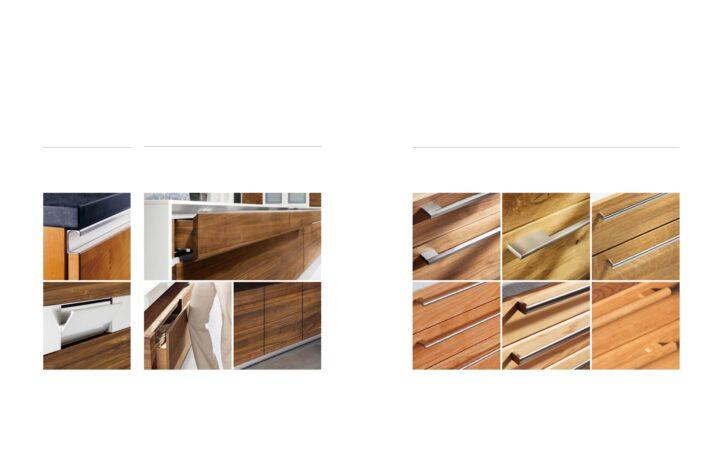 Medium Size of Team 7 Küche Team7 Katalog Kche De Bodenbelag Modul Grillplatte Mischbatterie Waschbecken Sitzgruppe Landhaus Behindertengerechte Vorhänge Moderne Wohnzimmer Team 7 Küche