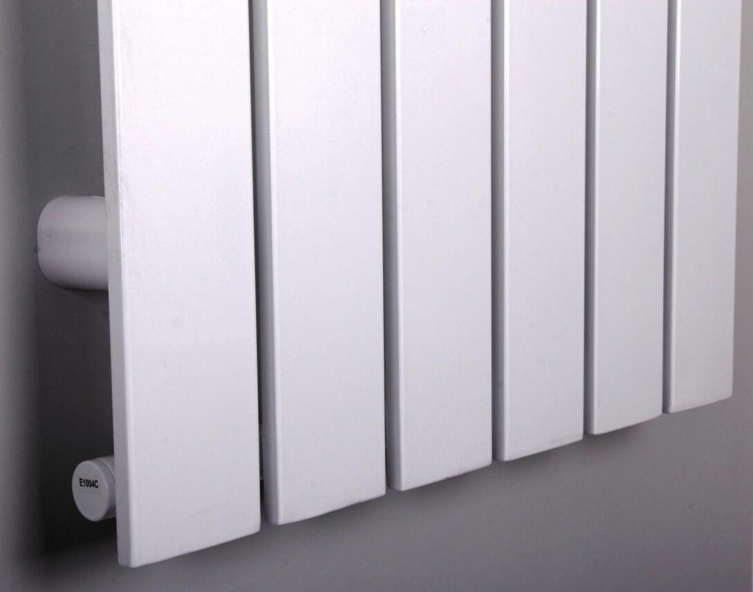 Large Size of Handtuchhalter Heizkörper Badheizkrper Peking 2 Elektroheizkörper Bad Für Küche Wohnzimmer Badezimmer Wohnzimmer Handtuchhalter Heizkörper