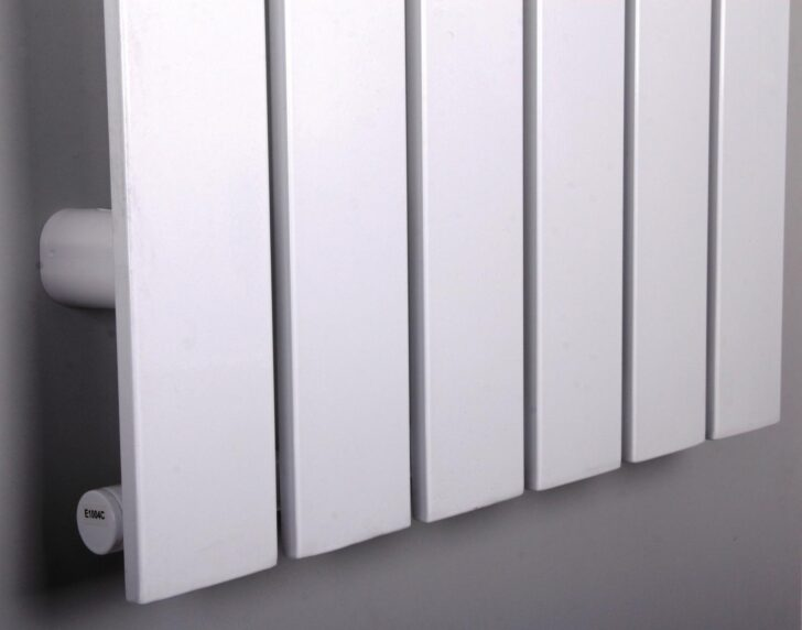 Medium Size of Handtuchhalter Heizkörper Badheizkrper Peking 2 Elektroheizkörper Bad Für Küche Wohnzimmer Badezimmer Wohnzimmer Handtuchhalter Heizkörper