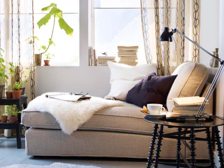 Medium Size of Ikea Relaxsessel Strandmon Leder Elektrisch Garten Muren Grau Kinder Sessel Mit Hocker Gebraucht Chaise Relaikea Excellent Best Of Lounges For Small Küche Wohnzimmer Ikea Relaxsessel