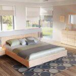Schlafzimmer Komplett Modern Wohnzimmer Schlafzimmer Komplett Modern Weiss Set Massiv Luxus Sessel Romantische Günstig Günstige Schranksysteme Stehlampe Moderne Deckenleuchte Wohnzimmer Deko Led