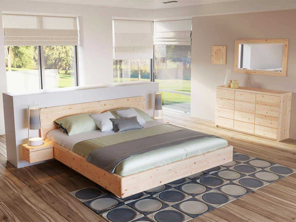 Full Size of Schlafzimmer Komplett Modern Weiss Set Massiv Luxus Sessel Romantische Günstig Günstige Schranksysteme Stehlampe Moderne Deckenleuchte Wohnzimmer Deko Led Wohnzimmer Schlafzimmer Komplett Modern
