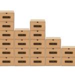 Schubladeneinsatz Stecksystem Wohnzimmer Aufbewahrungsbopappe 20karton Mit Schublade Real Stecksystem Regal Schubladeneinsatz Küche