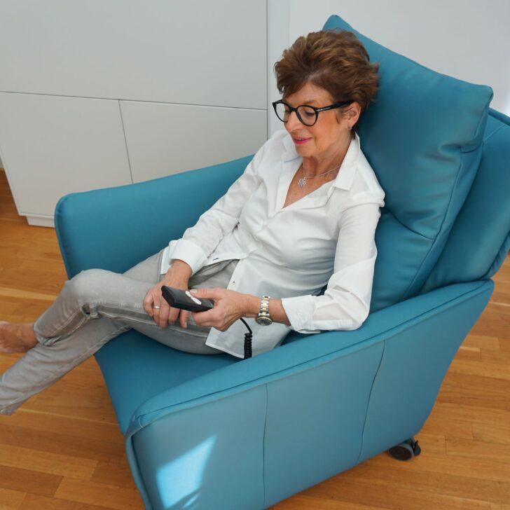 Medium Size of Liegesessel Verstellbar Ikea Elektrisch Garten Liegestuhl Verstellbare Der Verstellbarer Relaxsessel Mit Schlaffunktion Aus Unserer Sofa Sitztiefe Wohnzimmer Liegesessel Verstellbar