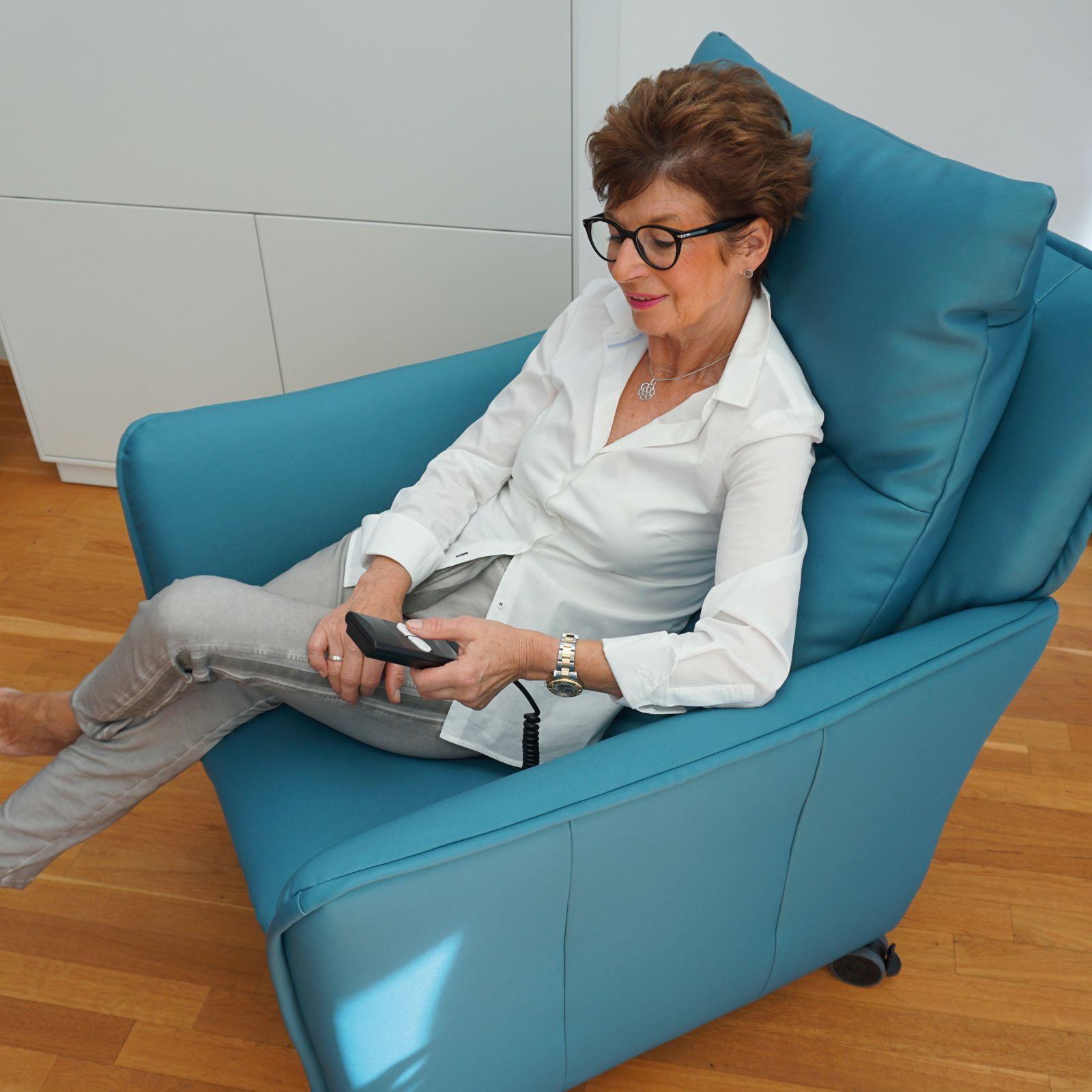 Full Size of Liegesessel Verstellbar Ikea Elektrisch Garten Liegestuhl Verstellbare Der Verstellbarer Relaxsessel Mit Schlaffunktion Aus Unserer Sofa Sitztiefe Wohnzimmer Liegesessel Verstellbar