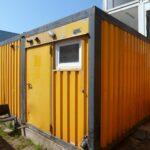 Miniküche Gebraucht 20 2 Fach Brocontainer Ggkn 8539 Lj Gebrauchte Küche Stengel Landhausküche Verkaufen Einbauküche Ikea Mit Kühlschrank Betten Kaufen Wohnzimmer Miniküche Gebraucht