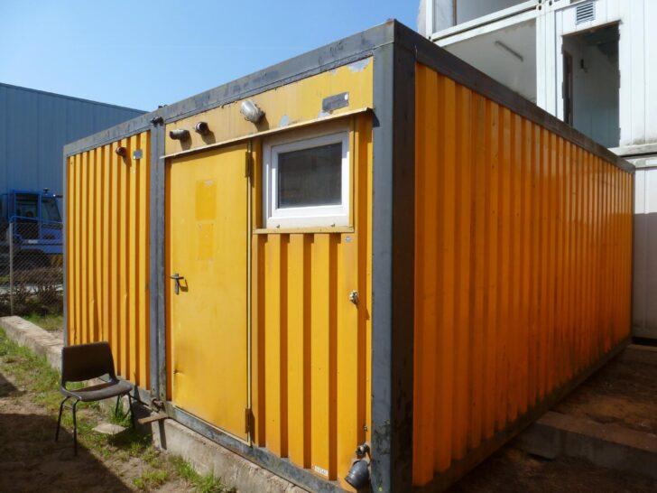 Medium Size of Miniküche Gebraucht 20 2 Fach Brocontainer Ggkn 8539 Lj Gebrauchte Küche Stengel Landhausküche Verkaufen Einbauküche Ikea Mit Kühlschrank Betten Kaufen Wohnzimmer Miniküche Gebraucht