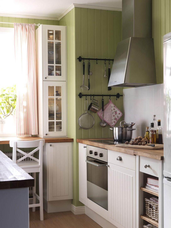 Large Size of Moderne Landhausküche Gebraucht Grau Weisse Weiß Wohnzimmer Landhausküche Wandfarbe