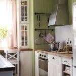 Moderne Landhausküche Gebraucht Grau Weisse Weiß Wohnzimmer Landhausküche Wandfarbe