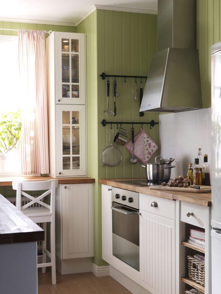 Medium Size of Moderne Landhausküche Gebraucht Grau Weisse Weiß Wohnzimmer Landhausküche Wandfarbe