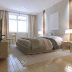 Schlafzimmer Braun Wohnzimmer Minimalistische Braun Schlafzimmer Trend 3d Bertragen Günstige Komplett Weißes Weiß Set Mit Matratze Und Lattenrost Sofa Wandtattoo Regal Massivholz Schrank