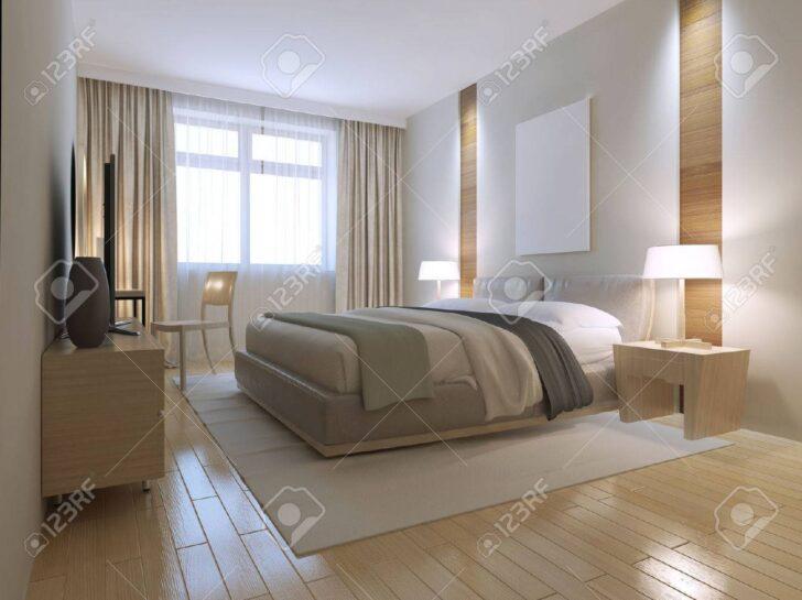 Medium Size of Minimalistische Braun Schlafzimmer Trend 3d Bertragen Günstige Komplett Weißes Weiß Set Mit Matratze Und Lattenrost Sofa Wandtattoo Regal Massivholz Schrank Wohnzimmer Schlafzimmer Braun