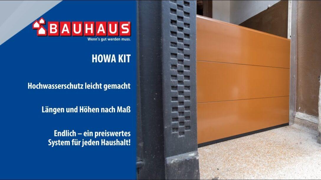 Large Size of Singleküche Bauhaus Masys Hochwasser Kit Standard B H 1 Fenster Mit Kühlschrank E Geräten Wohnzimmer Singleküche Bauhaus