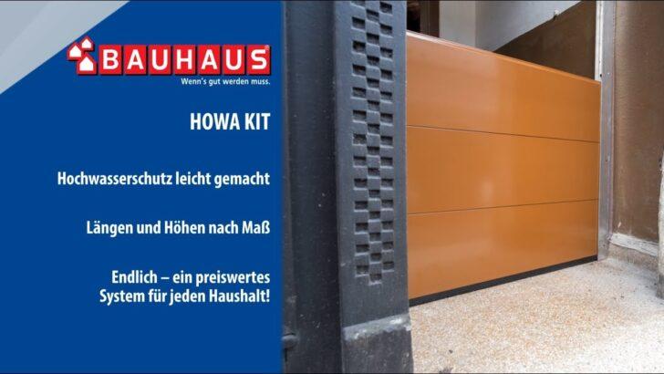 Medium Size of Singleküche Bauhaus Masys Hochwasser Kit Standard B H 1 Fenster Mit Kühlschrank E Geräten Wohnzimmer Singleküche Bauhaus