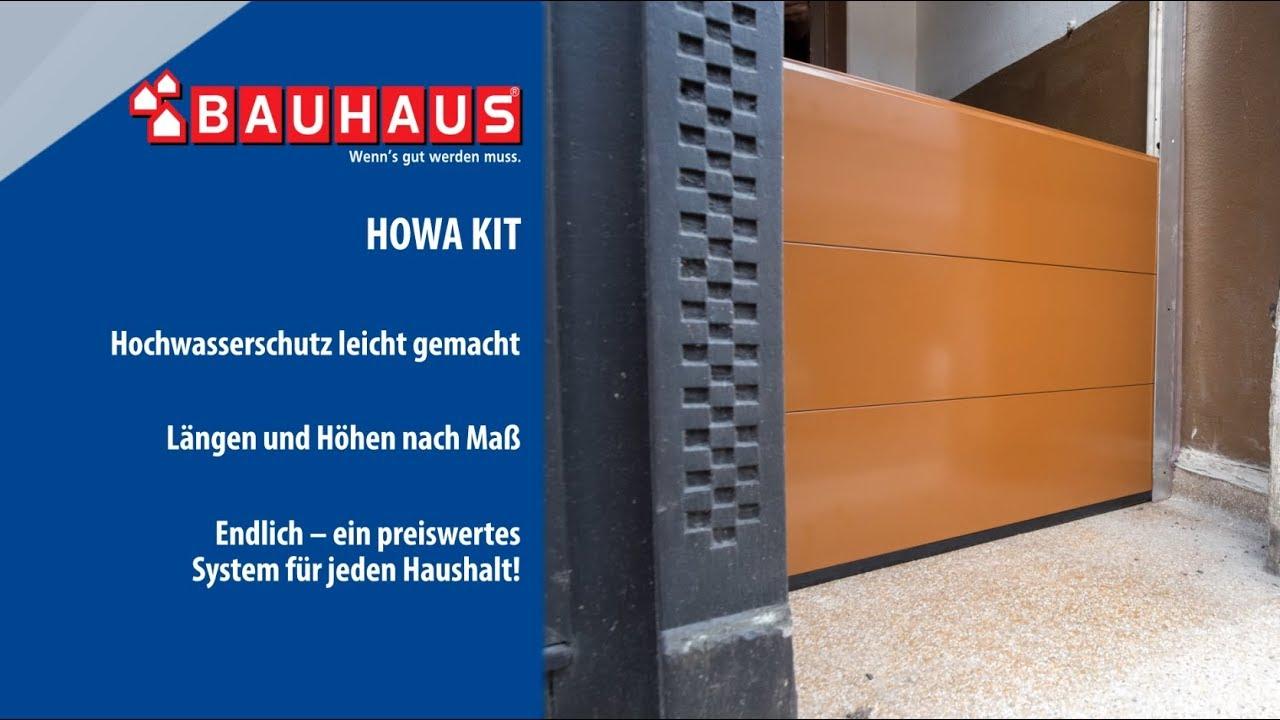 Full Size of Singleküche Bauhaus Masys Hochwasser Kit Standard B H 1 Fenster Mit Kühlschrank E Geräten Wohnzimmer Singleküche Bauhaus
