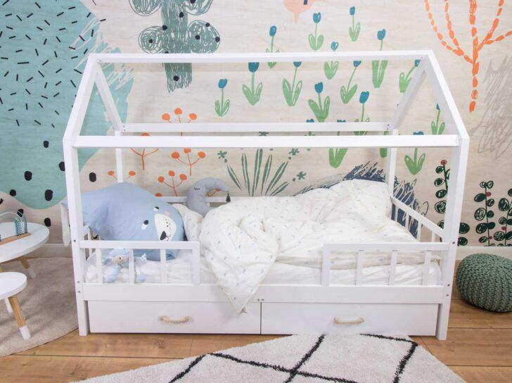 Medium Size of Puckdaddy Hausbett Carlotta Betten Ikea 160x200 Regal Kinderzimmer Kinder Bett Sofa Mit Schlaffunktion Küche Kaufen Konzentrationsschwäche Bei Schulkindern Wohnzimmer Hausbett Kinder Ikea