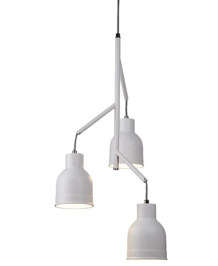 Medium Size of Led Küchen Deckenleuchte 3 Flled Lampe Hngelampe Weiss Metall Kche Schlafzimmer Sofa Kunstleder Grau Leder Bad Deckenleuchten Wohnzimmer Beleuchtung Wohnzimmer Led Küchen Deckenleuchte