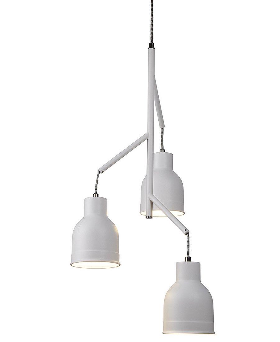 Full Size of Led Küchen Deckenleuchte 3 Flled Lampe Hngelampe Weiss Metall Kche Schlafzimmer Sofa Kunstleder Grau Leder Bad Deckenleuchten Wohnzimmer Beleuchtung Wohnzimmer Led Küchen Deckenleuchte