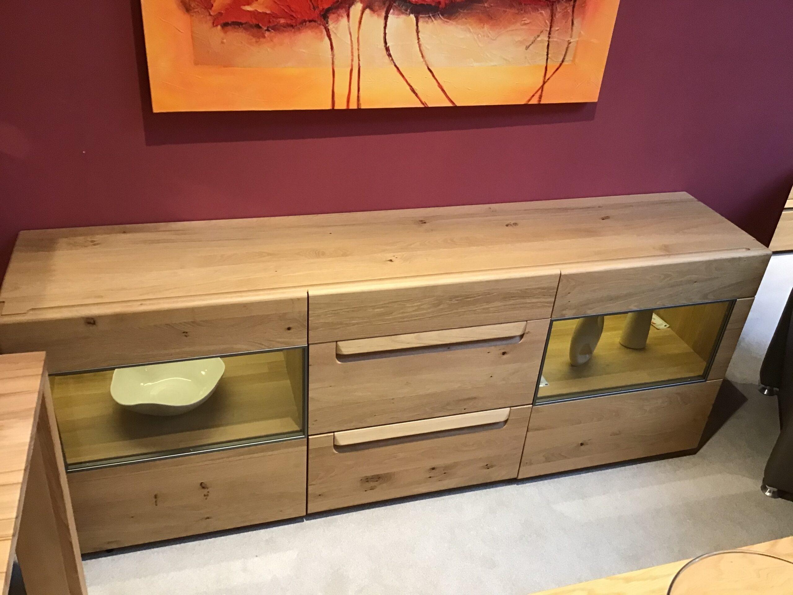 Full Size of Abverkauf Reco Mbel Stollberg In Inselküche Küchen Regal Bad Wohnzimmer Walden Küchen Abverkauf