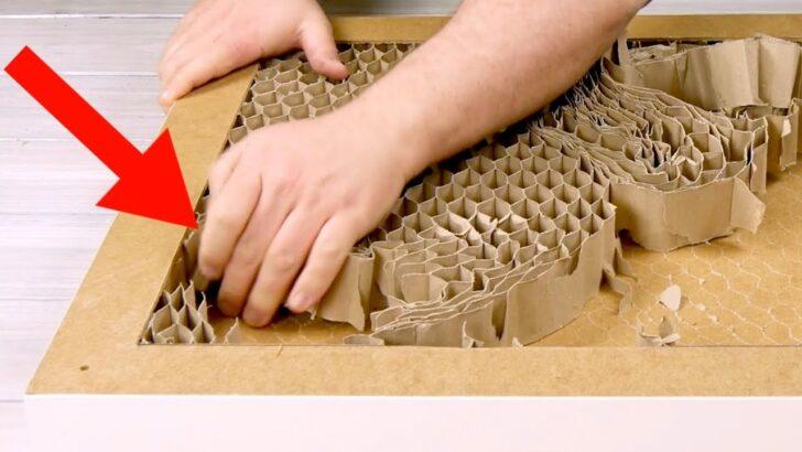 Medium Size of Klapptisch Versteck Im Billig Ikea Tisch Wer Das Noch Nicht Hat Garten Küche Wohnzimmer Wand:ylp2gzuwkdi= Klapptisch