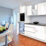 59 Frisch Grne Wandfarbe Wohnzimmer Reizend Tolles Ideen Landhausküche Weiß Moderne Weisse Gebraucht Grau Wohnzimmer Landhausküche Wandfarbe