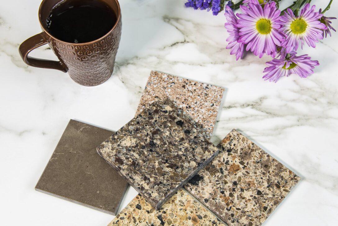 Large Size of Granit Arbeitsplatte Arbeitsplatten Küche Sideboard Mit Granitplatten Wohnzimmer Granit Arbeitsplatte