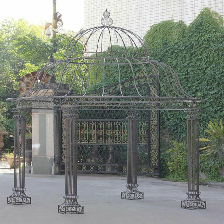Medium Size of Pavillon Eisen 5e857b58b8e4b Garten Wohnzimmer Pavillon Eisen