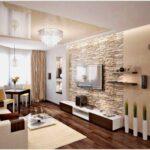 Deckenspots Wohnzimmer Elegant Wohnideen Modern Ideen Sofa Kleines Deckenlampen Led Deckenleuchte Liege Teppiche Heizkörper Vitrine Weiß Für Komplett Wohnzimmer Deckenspots Wohnzimmer