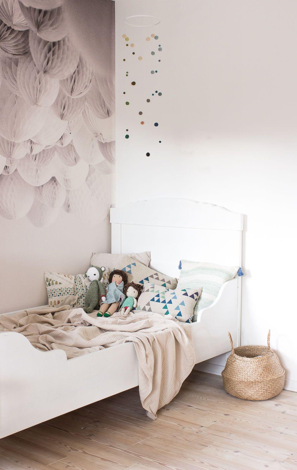 Full Size of Wandgestaltung Kinderzimmer Jungen Besten Ideen Fr Im Regal Weiß Sofa Regale Wohnzimmer Wandgestaltung Kinderzimmer Jungen