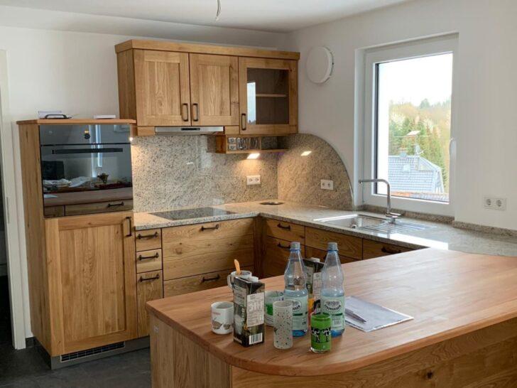 Medium Size of Simply Nice Bad Abverkauf Schreinerküche Inselküche Wohnzimmer Schreinerküche Abverkauf
