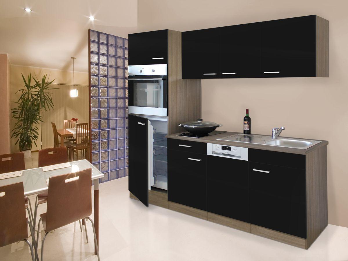 Full Size of Küchen Regal Velux Fenster Ersatzteile Wellmann Küche Wohnzimmer Wellmann Küchen Ersatzteile