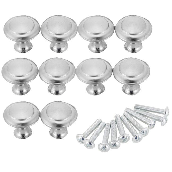 Medium Size of Küchenschrank Griffe Küche Wohnzimmer Küchenschrank Griffe