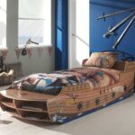 Coole Kinderbetten Wandtattoo Sprche Kche Luxus Globaltvub T Shirt Sprüche Betten T Shirt Wohnzimmer Coole Kinderbetten