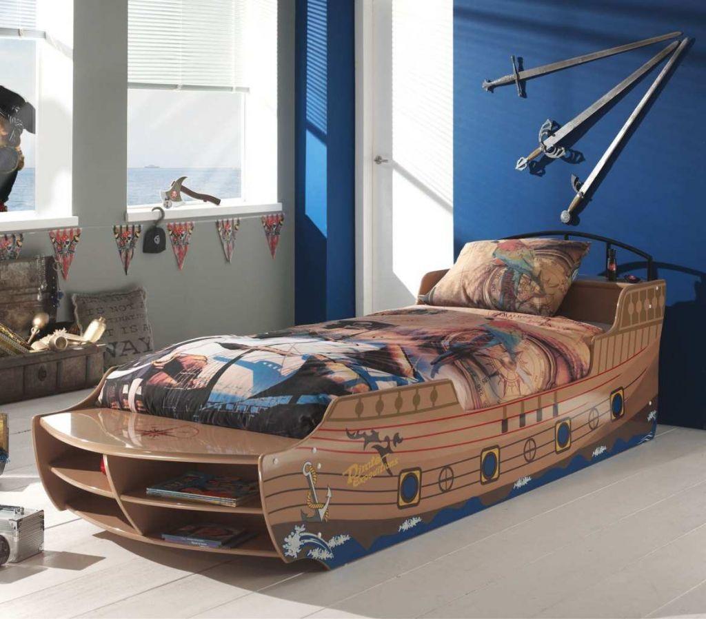 Full Size of Coole Kinderbetten Wandtattoo Sprche Kche Luxus Globaltvub T Shirt Sprüche Betten T Shirt Wohnzimmer Coole Kinderbetten