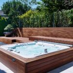 Loungemöbel Garten Holz Fliesen Für Küche Lounge Möbel Bewässerungssysteme Test Schaukelstuhl Klettergerüst Hängesessel Laminat Fürs Bad Wohnzimmer Whirlpool Für Garten