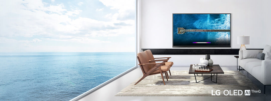 Large Size of Sofa Mit Musikboxen Couch Lautsprecher Bluetooth Und Led Poco Big Stets Klarer Sound Lg Deutschland Lederpflege Küche Kochinsel Lounge Garten überzug Wohnzimmer Sofa Mit Musikboxen