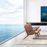 Sofa Mit Musikboxen Couch Lautsprecher Bluetooth Und Led Poco Big Stets Klarer Sound Lg Deutschland Lederpflege Küche Kochinsel Lounge Garten überzug Wohnzimmer Sofa Mit Musikboxen