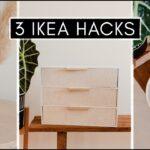 Ikea Hacks Aufbewahrung Wohnzimmer Modulküche Ikea Bett Mit Aufbewahrung Sofa Schlaffunktion Küche Kosten Betten Bei Aufbewahrungsbehälter Aufbewahrungsbox Garten 160x200 Aufbewahrungssystem