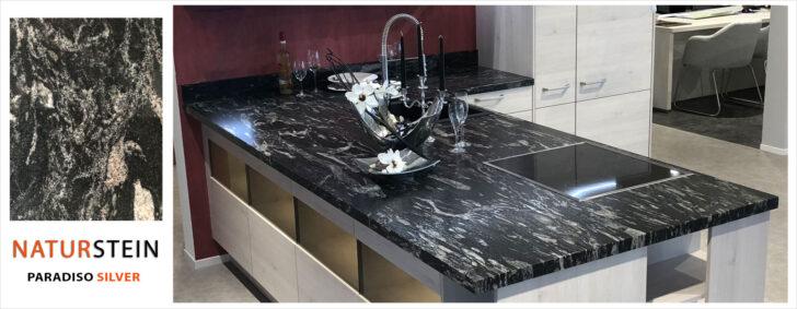 Medium Size of Granit Arbeitsplatte Handelsvertretung Fr Templer Arbeitsplatten Granitplatten Küche Sideboard Mit Wohnzimmer Granit Arbeitsplatte