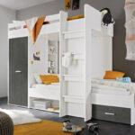 Hochbetten Kinderbetten Gnstig Online Bestellen Poco Big Sofa Küche Bett Schlafzimmer Komplett Betten 140x200 Wohnzimmer Kinderbett Poco
