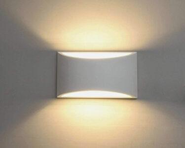 Deckenlampe Led Wohnzimmer Wohnzimmer Deckenlampe Led Wohnzimmer Bad Lampen Decken Gardinen Anbauwand Kunstleder Sofa Weiß Deckenleuchte Deckenlampen Lampe Esstisch Kamin Tisch Bilder Modern