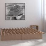 Thumbnail Size of Tojo Bett Nachbau V Lattenroste Bettgestelle Von Mbel Architonic Eiche Günstige Betten Kopfteil Einzelbett Ausstellungsstück Xxl Massiv 160x200 Für Wohnzimmer Tojo Bett Nachbau