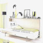 Relaxliege Mit Kippfunktion Wohnzimmer Traumhaus Küche Holz Modern Deckenleuchte Schlafzimmer Tapete Moderne Modernes Sofa Bett Design Landhausküche Wohnzimmer Relaxliege Modern