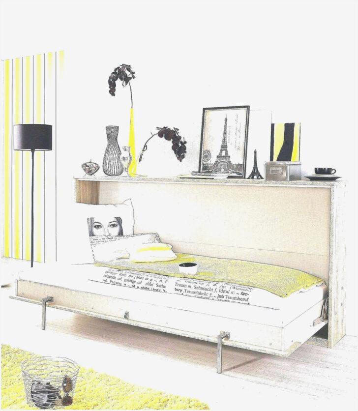 Medium Size of Relaxliege Mit Kippfunktion Wohnzimmer Traumhaus Küche Holz Modern Deckenleuchte Schlafzimmer Tapete Moderne Modernes Sofa Bett Design Landhausküche Wohnzimmer Relaxliege Modern