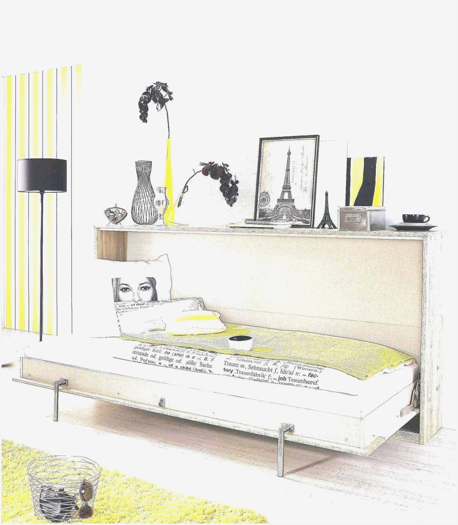 Full Size of Relaxliege Mit Kippfunktion Wohnzimmer Traumhaus Küche Holz Modern Deckenleuchte Schlafzimmer Tapete Moderne Modernes Sofa Bett Design Landhausküche Wohnzimmer Relaxliege Modern